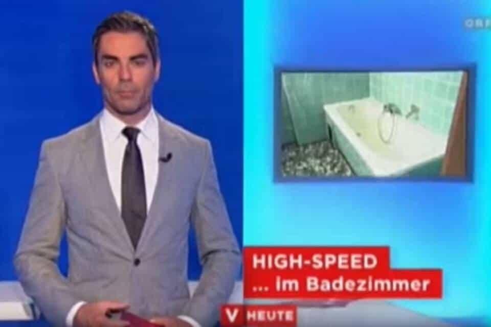 viterma im ORF