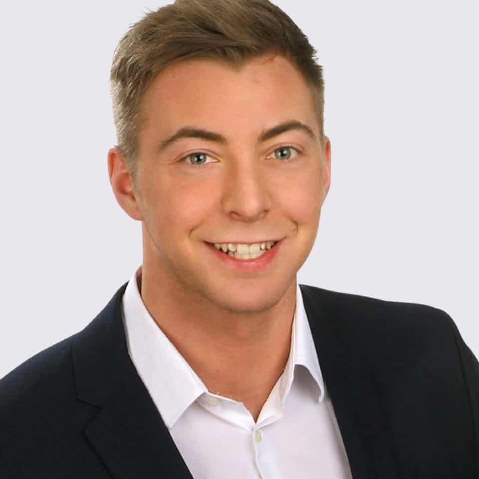 Viterma Badberater Daniel Bauer
