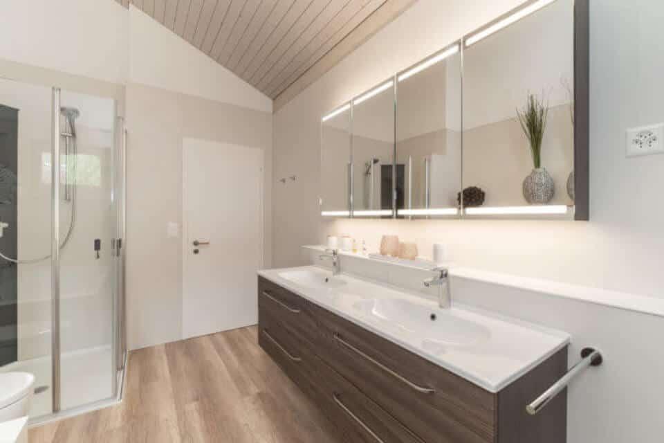 Badezimmer Ideen von viterma