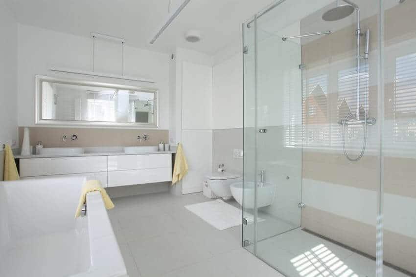Behindertengerechtes Badezimmer.Behindertengerechtes Bad Komfortabel Wohnen Ist Kein Luxus