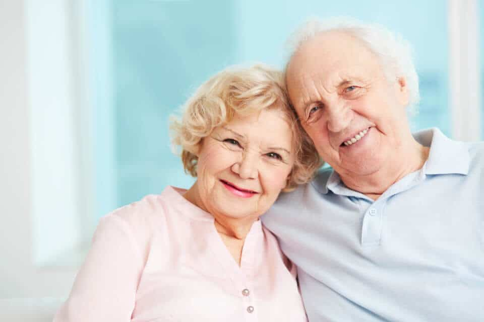 Badsanierungen – eine Herausforderung für Senioren?