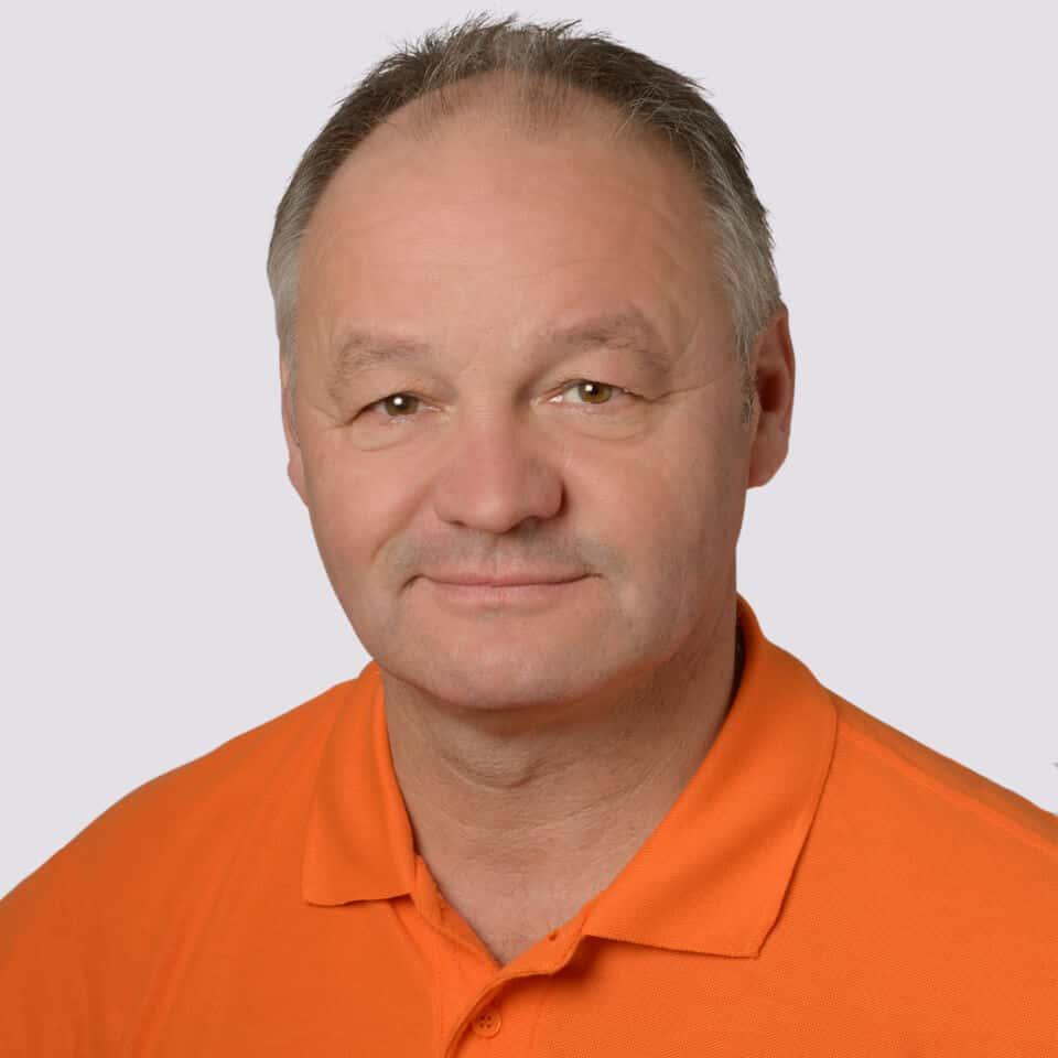 viterma Mitarbeiter Jürgen Rissmann
