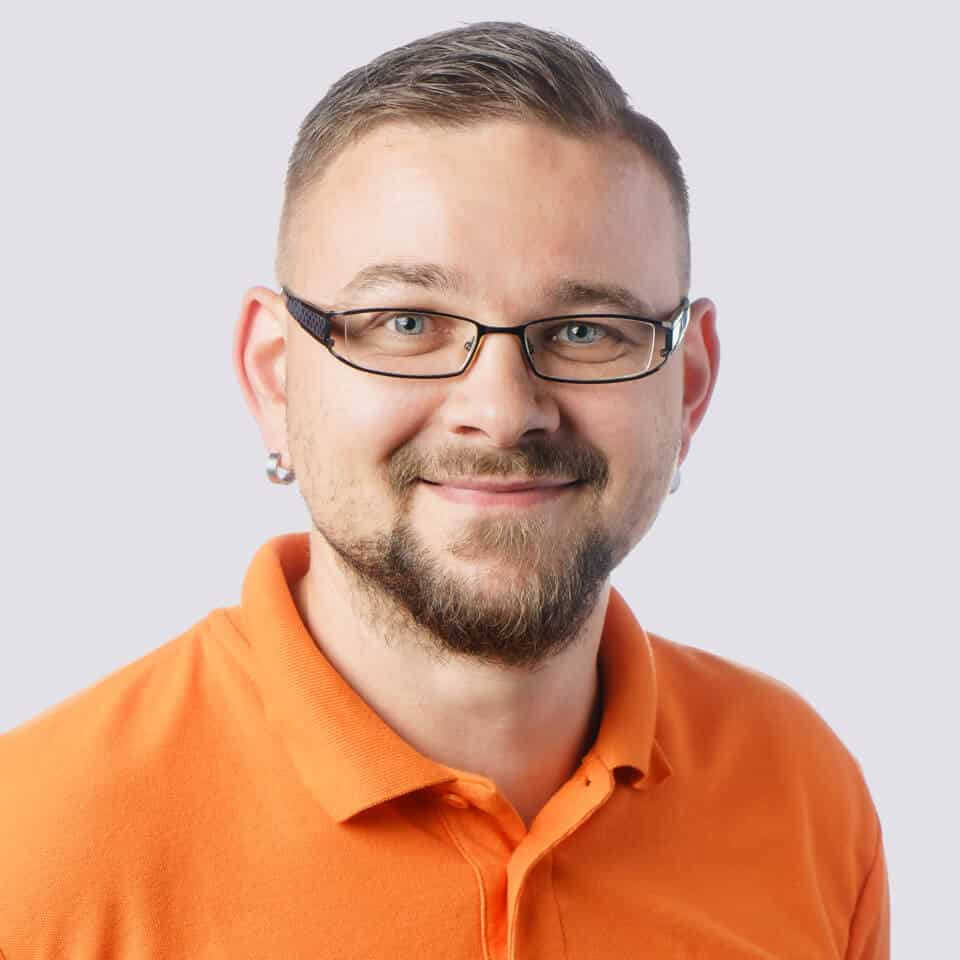viterma Mitarbeiter Sebastian Schrapps