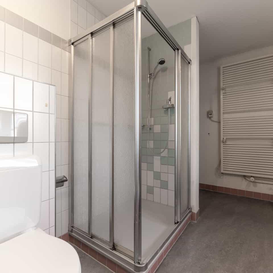 neue duschkabine einbauen kosten ostseesuche com. Black Bedroom Furniture Sets. Home Design Ideas