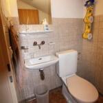 viterma WC-Sanierung Vorher-Situation