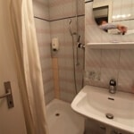 viterma Hotel Bad Sanierung Vorher-Situation