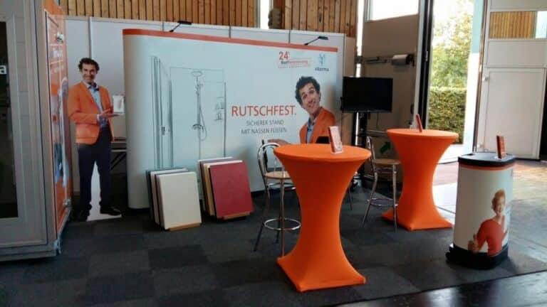 viterma Messe Vorarlberg