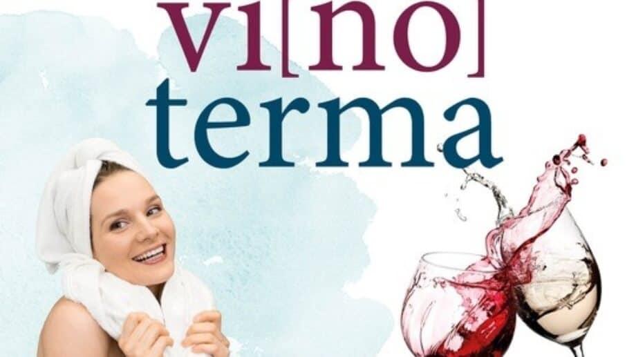 viterma Hausmesse vinoterma