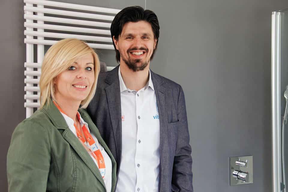 viterma Partner Darko Grujcic