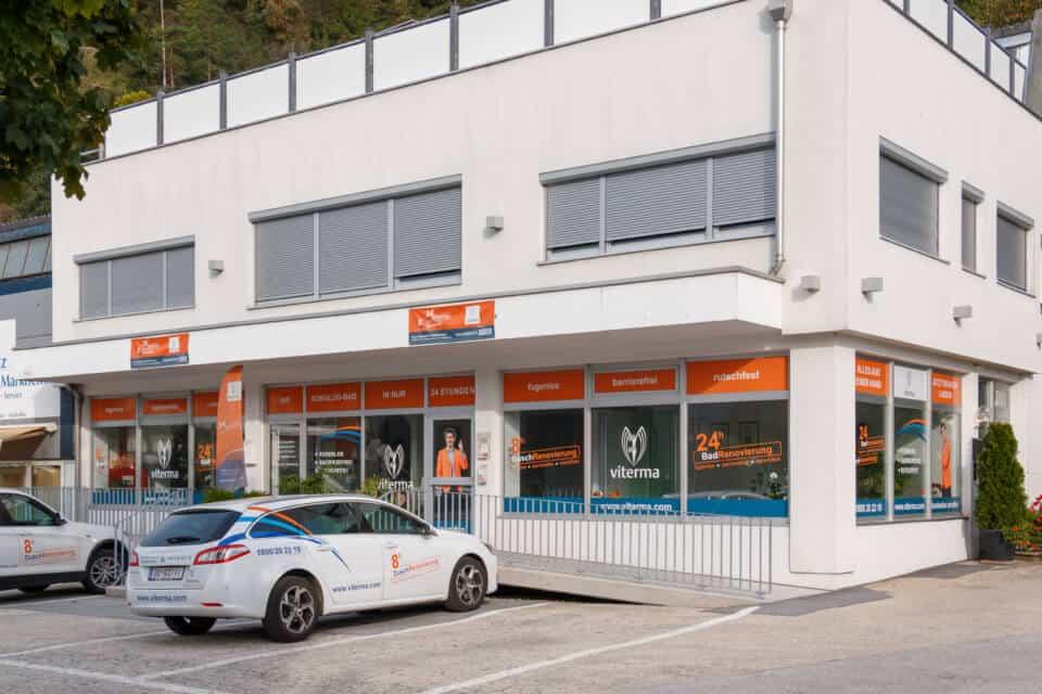 Einzelhandel Jobs in 6230 Brixlegg - Jnner 2020 | rockmartonline.com