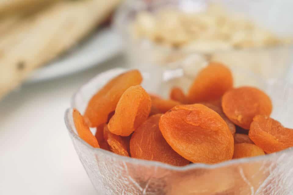 viterma gesunde Snacks