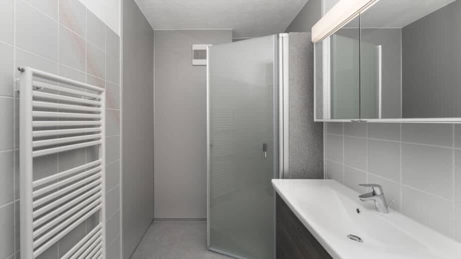 Neues Badezimmer So Viel Kostet Sie Eine Renovierung