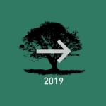 viterma Klimaneutrales Unternehmen 2019 Logo