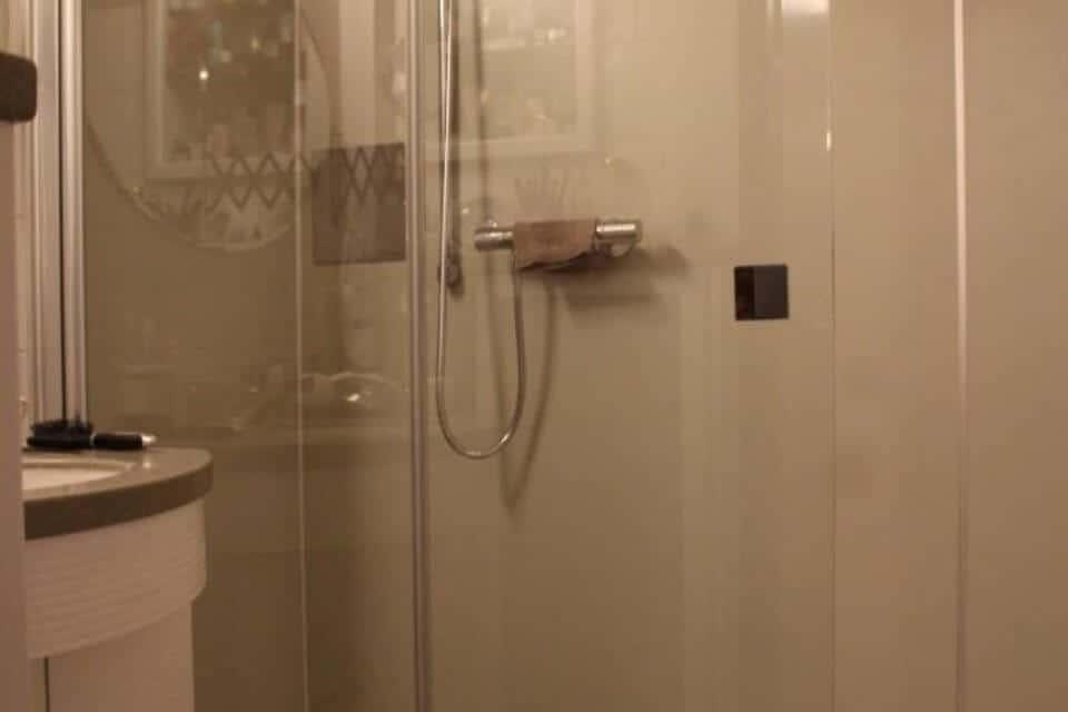 Viterma Badsanierung Beispiel Nachher