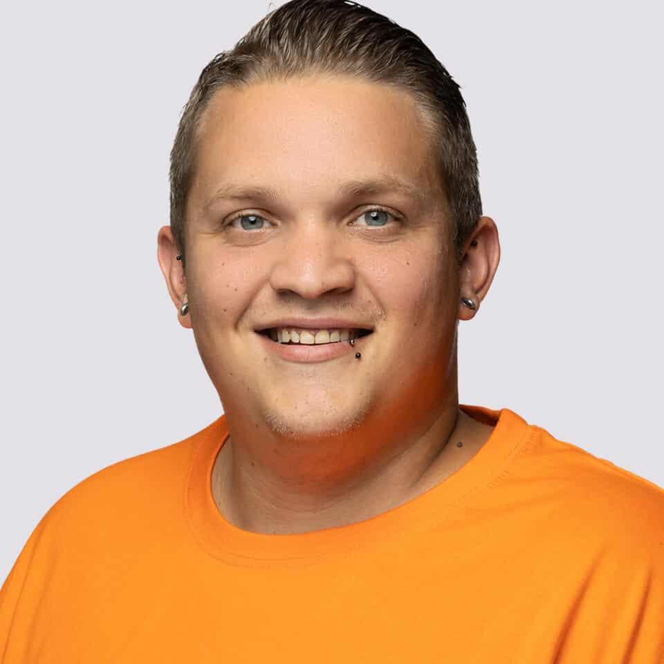 viterma Mitarbeiter Matthias Schober