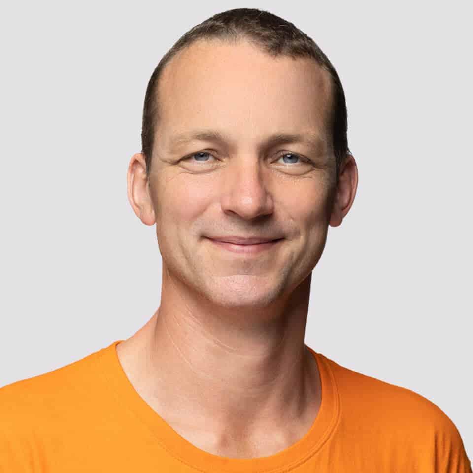 viterma Mitarbeiter Norbert Rehwald