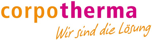 Corpotherma Logo