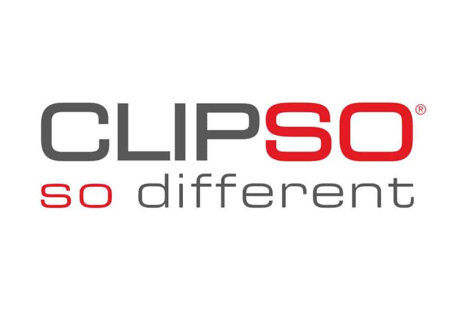 Logo Viterma Lieferant Clipso