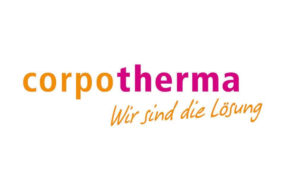 Logo Viterma Lieferant Corpotherma
