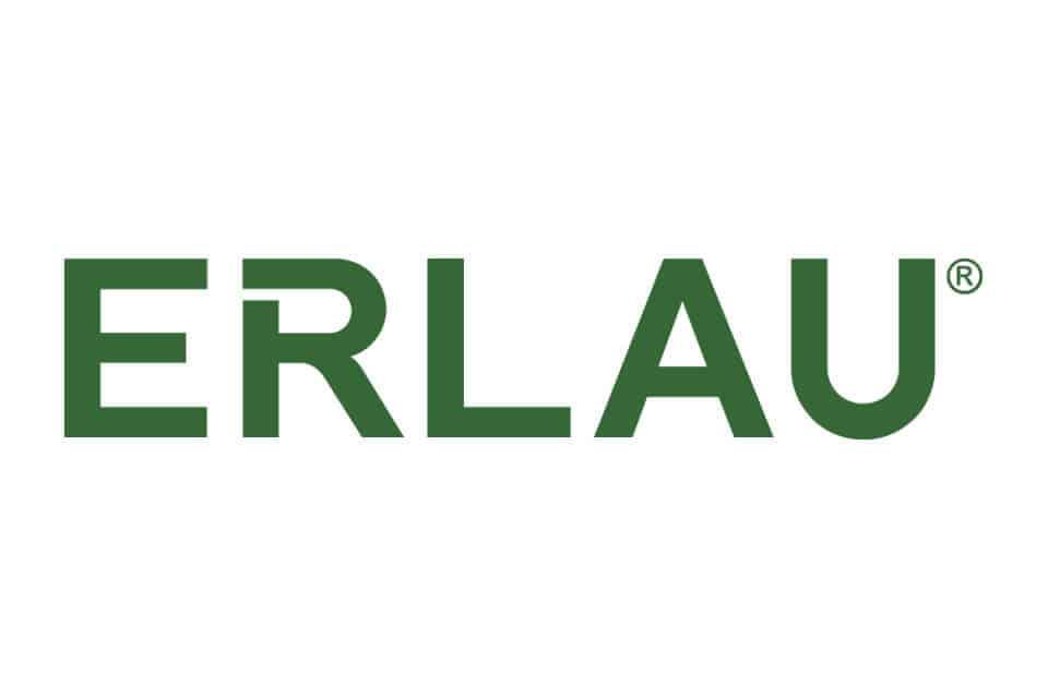 Logo Viterma Lieferant Erlau