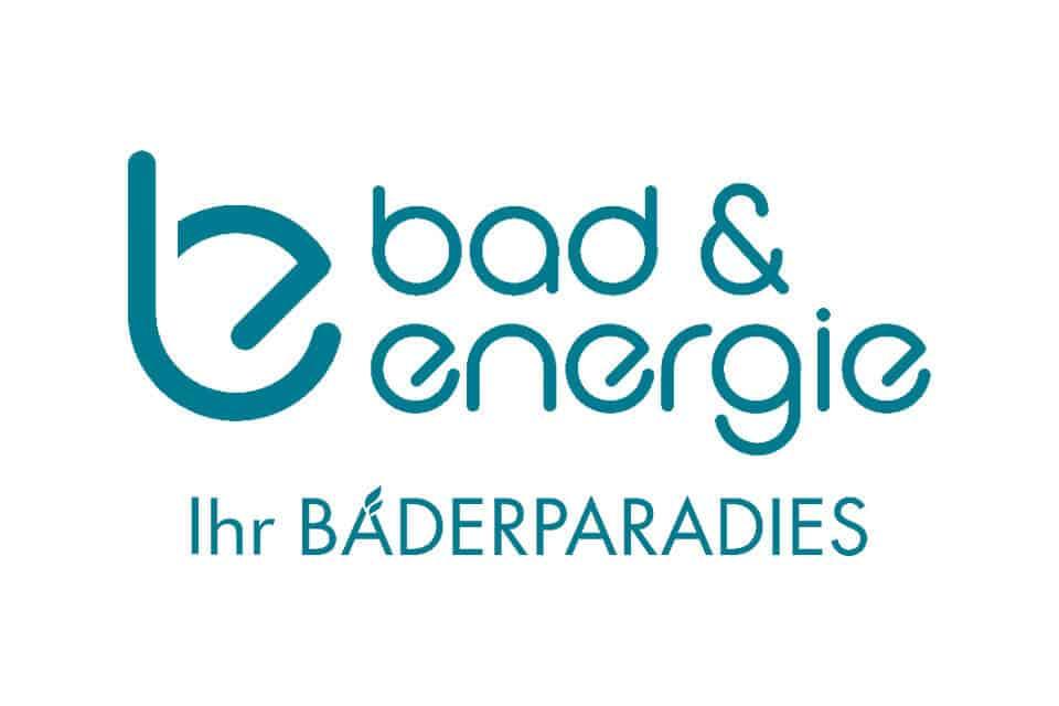 Logo Viterma Lieferant ÖAG Bad und Energie