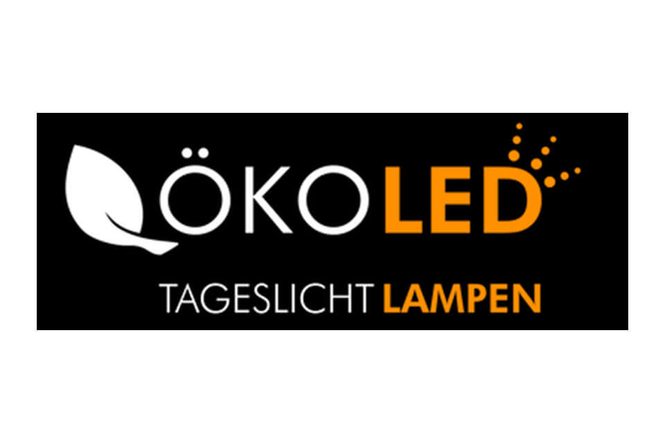 Logo Viterma Lieferant Ökoled