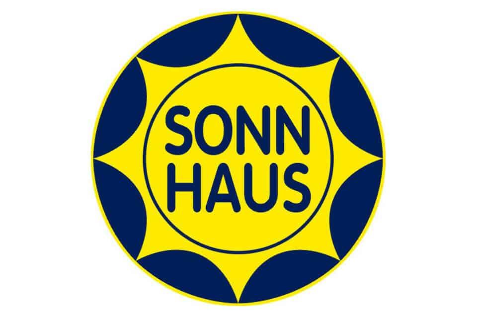 Logo Viterma Lieferant Sonnhaus
