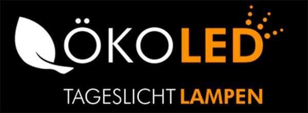 ÖKOLED Logo