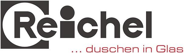 Viterma Lieferant Reichel