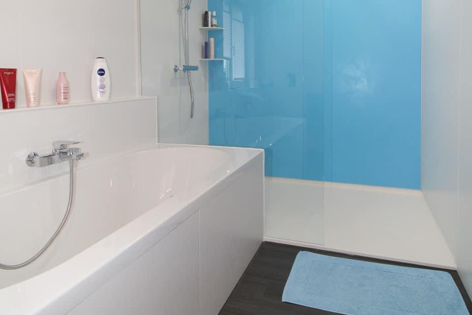 Viterma Badsanierung Beispiel Komplettbadsanierung