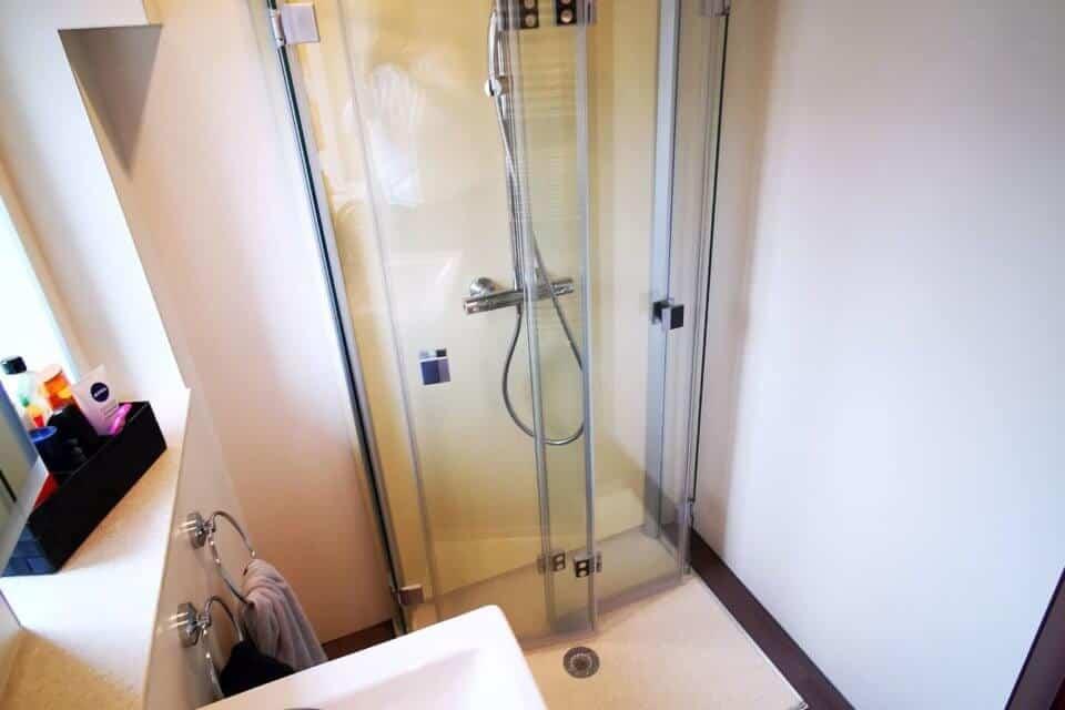 Viterma Badsanierung Beispiel Teilbadsanierung Nachher