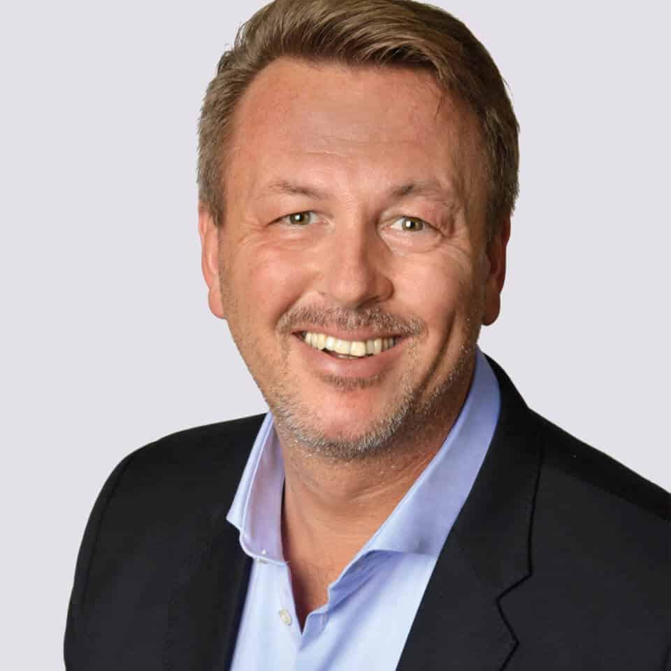 Viterma Partner Roland Schättle