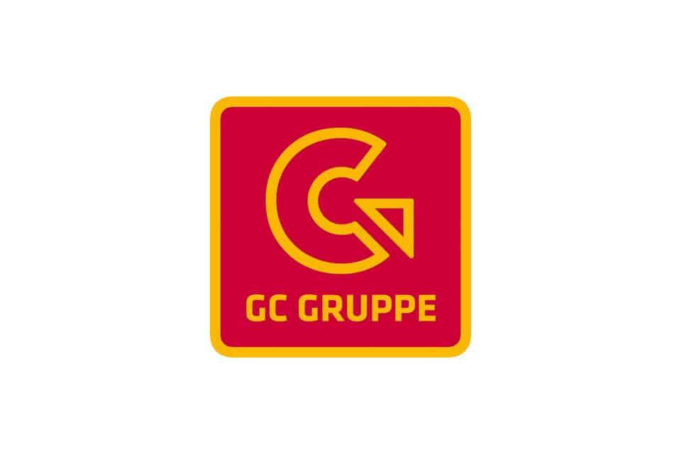 Viterma Lieferant GC Gruppe