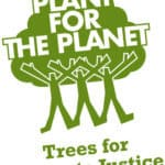 Plant-for-the-Planet Logo